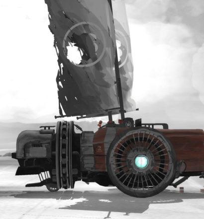 FAR-Lone-Sails-Arte-disfrutar