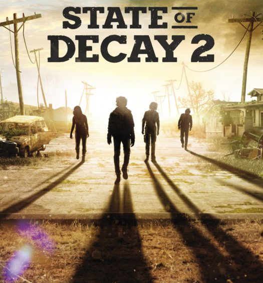 state-of-decay-2-destacada