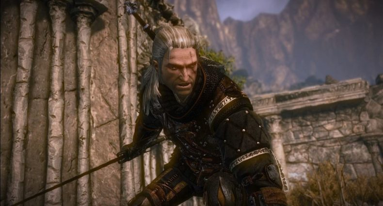the-witcher-2-lobo