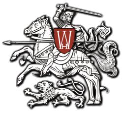 warhorse-studios