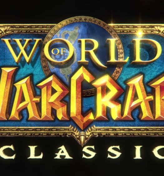 World-of-warcraft-classic-