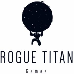 Rogue-Titan-Games