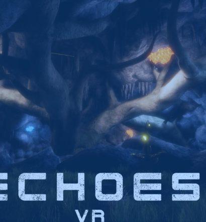 EchoesVR-Rogue-Titan-Games