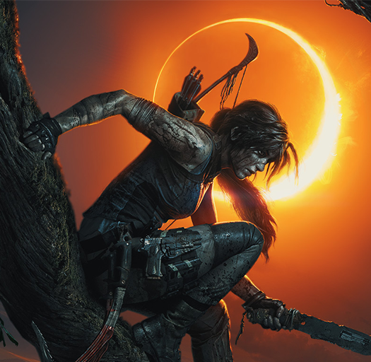 Shadow-Tomb-Raider-Nvidia-gameplay-serie de vídeos-Shadow of-fragua-Pilar