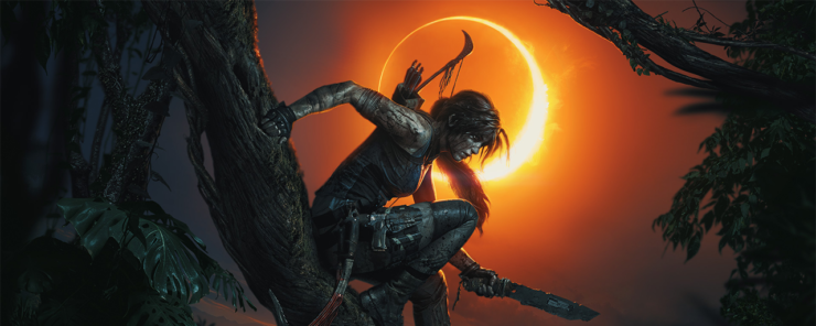 Shadow-Tomb-Raider-Nvidia-gameplay-serie de vídeos-Shadow of-fragua-Pilar-quinto
