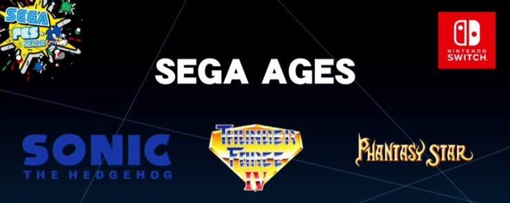 Sega-Ages-Switch