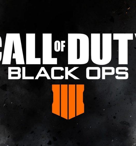 Call-of-Duty-Black-Ops-IIII-Five-experiencia-tráiler oficial-millones