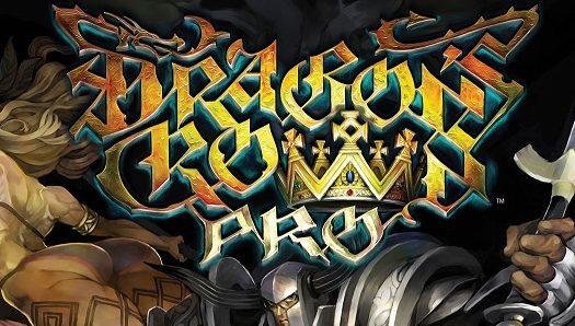 Dragons-Crown-Pro