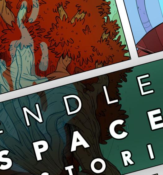 Endless-Space-2-Cómics