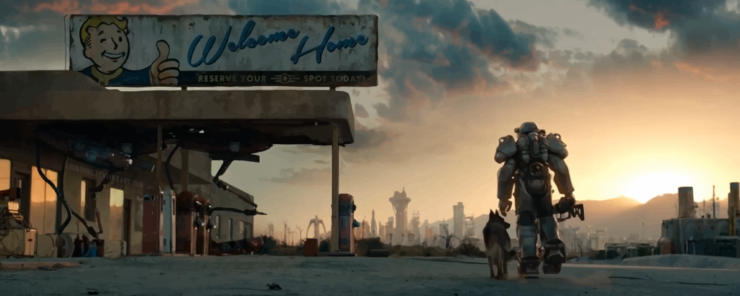 Fallout-Bethesda-Starfield