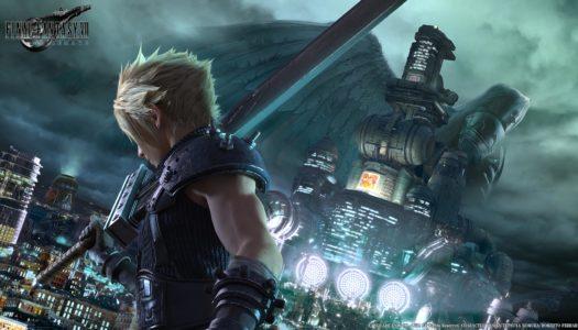 Final Fantasy VII Remake cambiará su sistema de combate