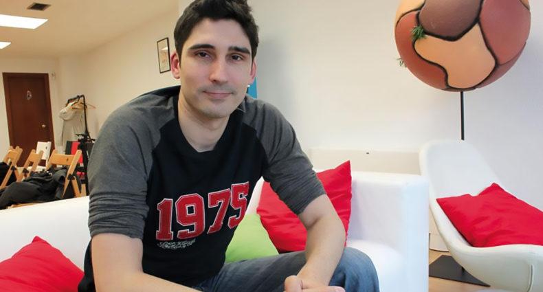 Francisco Tellez