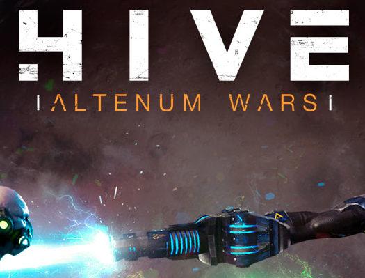 HIVE-PlayStation-Talents