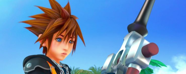 Kingdom-hearts-3-minijuegos-big