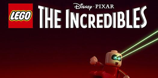 LEGO-The-Incredibles-Parr-delincuencia