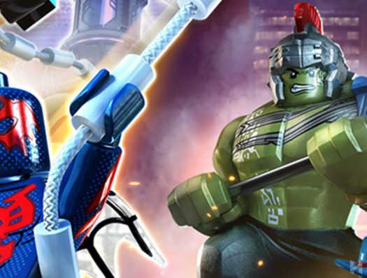 Lego-Marvel-Super-Heroes-2-Runaways
