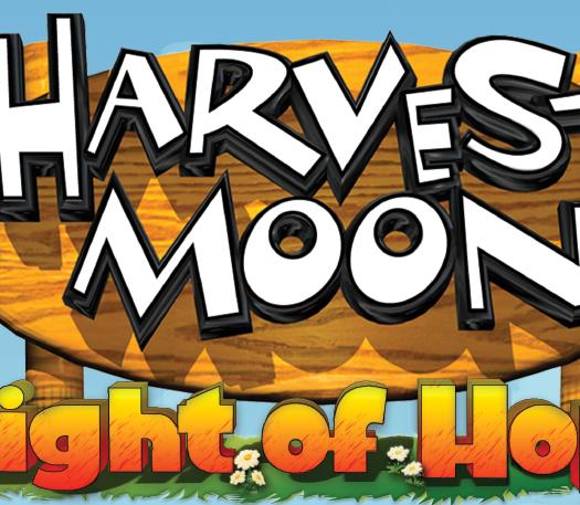 Harvest-Moon-Luz-Esperanza