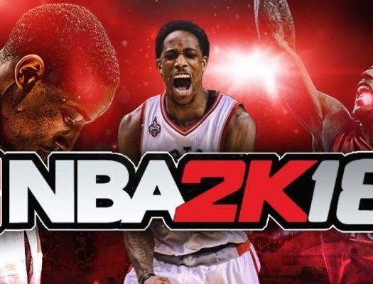 NBA-2k18-Kevin-Garnett-récord de