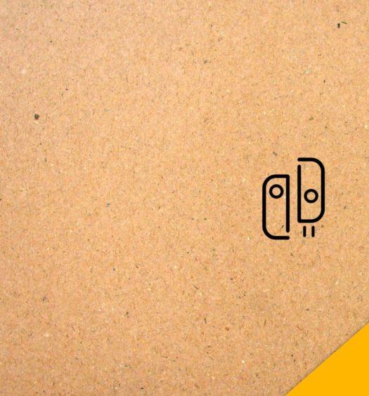 Nintendo-Labo-empresas