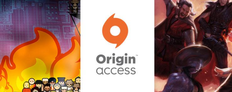 Origin-Access-Vault-Origin Access-The Vault-Pyre