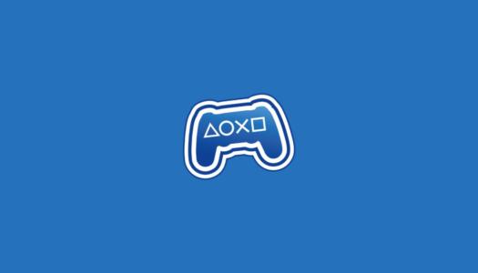 Presentación de novedades PlayStation Talents