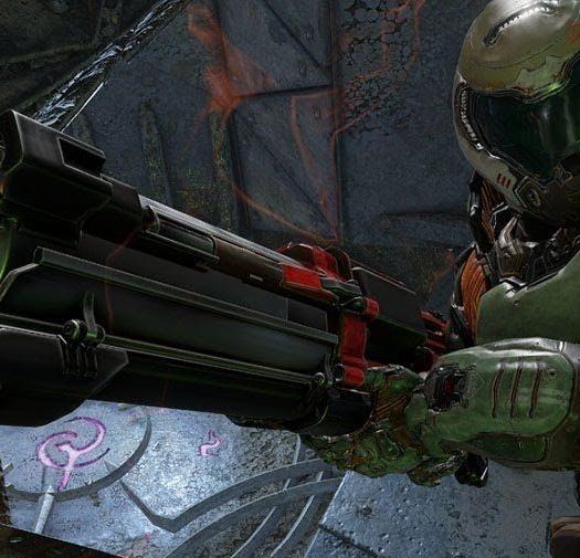 Quake-Champions-funcionalidades-molten