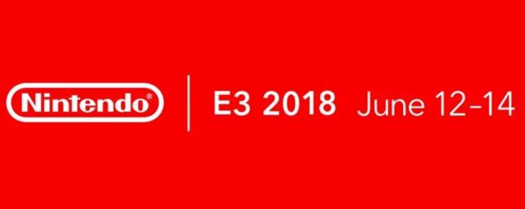 Nintendo-E3-Planes-2018