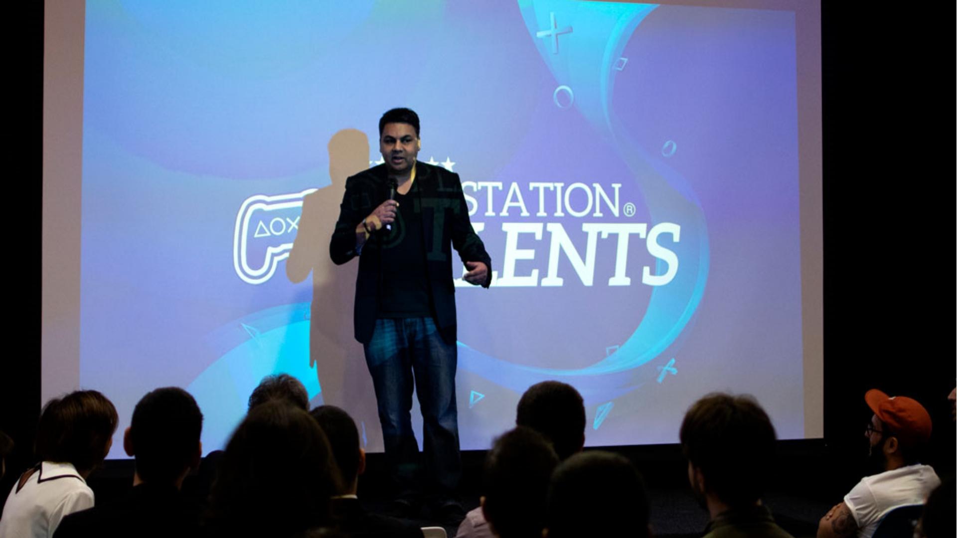 PlayStation-Talents-Shahid-Destacada