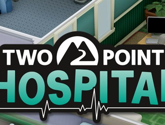 Two-Point-Hospital-2-personalidad-Sandbox-Pebberley-Supervirus GeForce Now