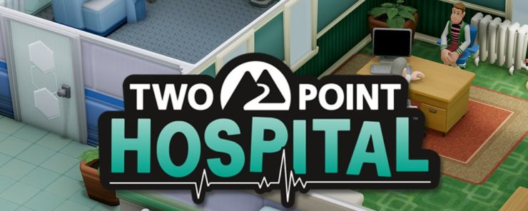 Two-Point-Hospital-2-personalidad-Sandbox-Bigfoot