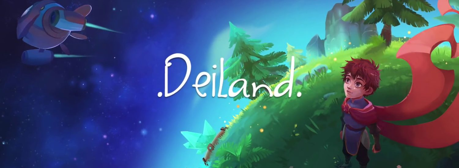 deiland-chibig-analisis-ps4