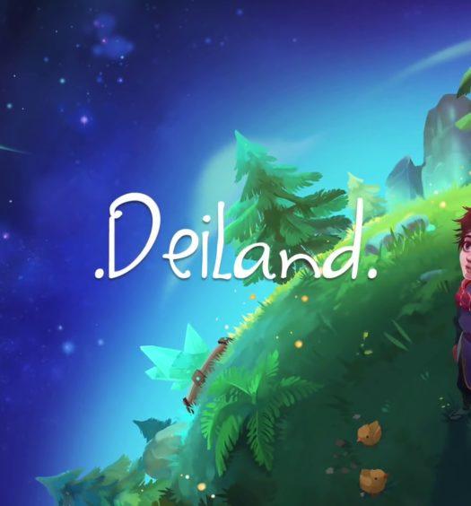 deiland-chibig-analisis-ps4