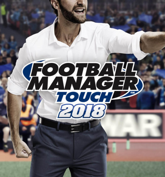 Football-Manager-Touch-2018
