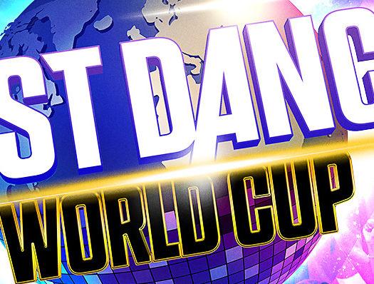 just-dance-world-cup-hyperhype-2