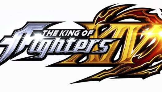 King of Fighters XIV recibe 4 nuevos personajes