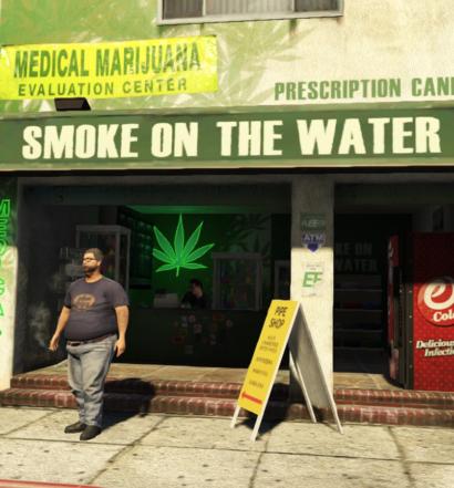 marihuana-gta