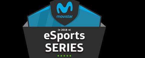 movistar-esports-seriesmovistar-esports-series