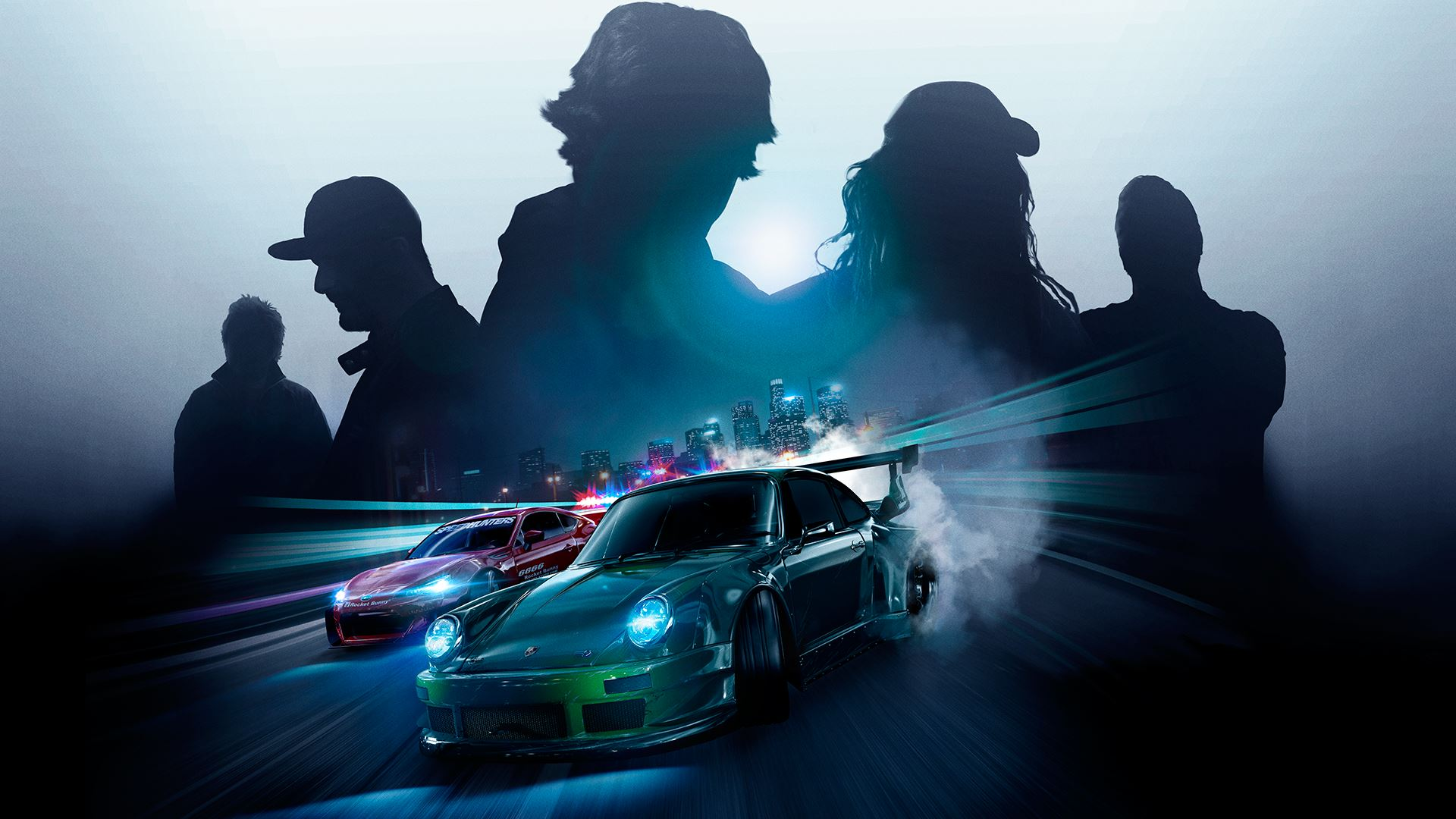 need_for_speed_2015_game-HD
