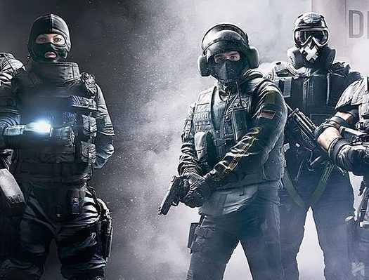 Rainbow-Six-Predator-eSports-fecha-Paris-bellum-para-piloto-operación-valenca-escena-secret-Evento-Bastion-Brasil-Drone-finales