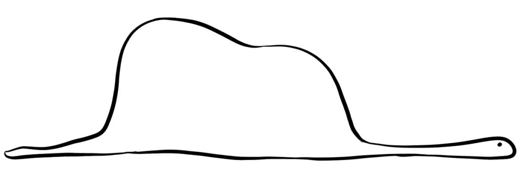 principito-serpiente-hyperhype