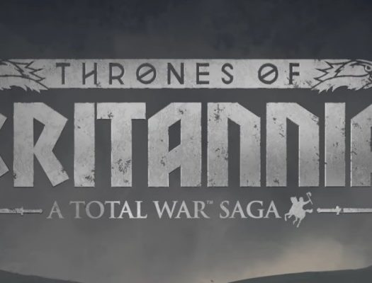 total-War-Saga-Thrones-of-Britannia-Jorge