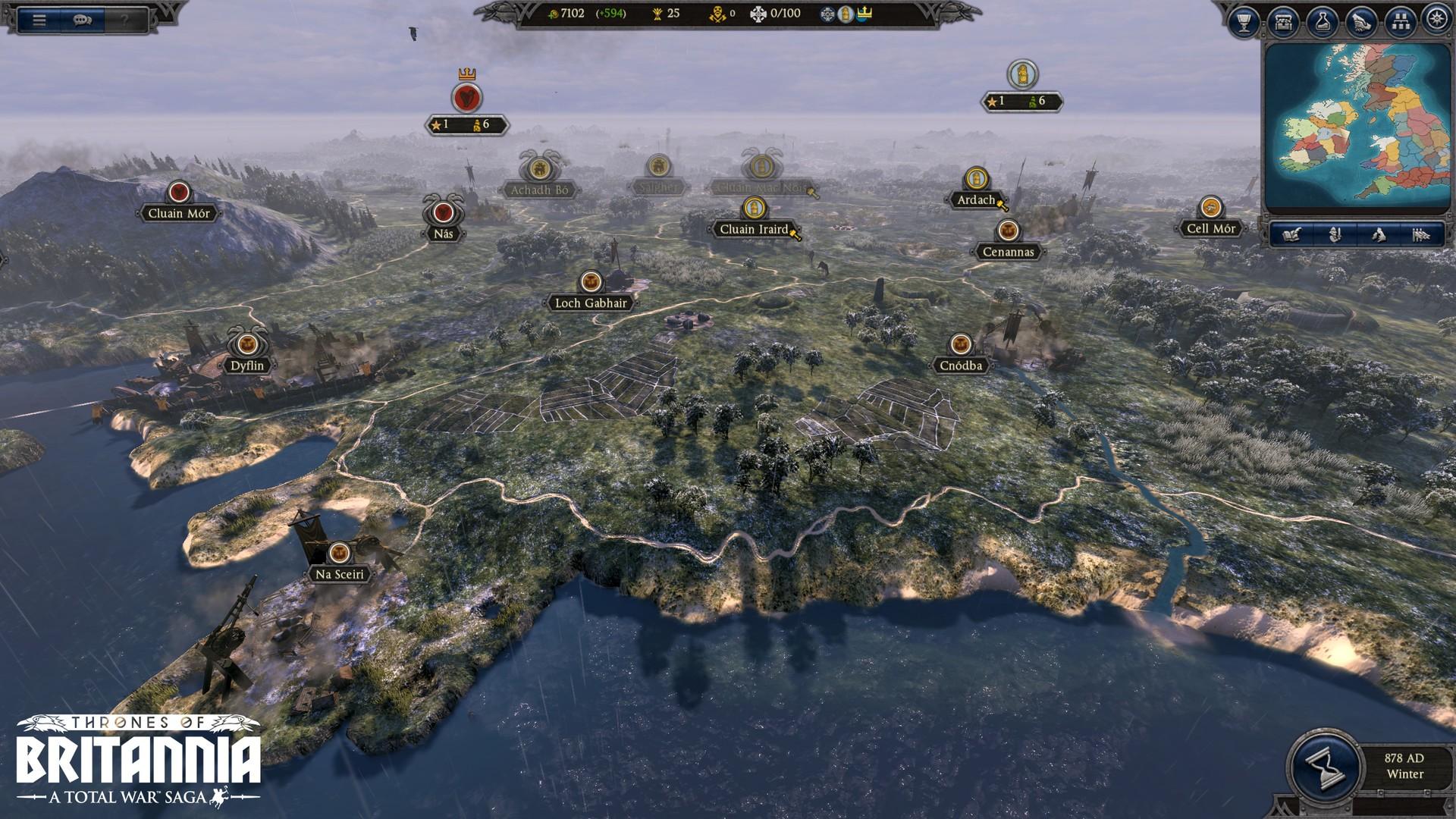 total-war-saga-thrones-of-britannia-pc-hyperhype-4