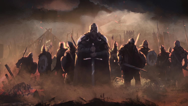 total-war-saga-thrones-of-britannia-pc-hyperhype-5