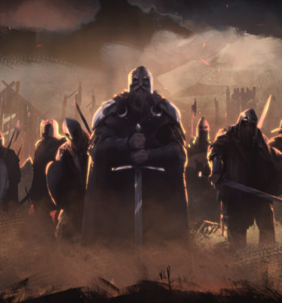 total-war-saga-thrones-of-britannia-pc-hyperhype-5