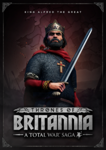total-war-saga-thrones-of-britannia-pc-hyperhype-alfred