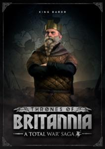 total-war-saga-thrones-of-britannia-pc-hyperhype-bardr
