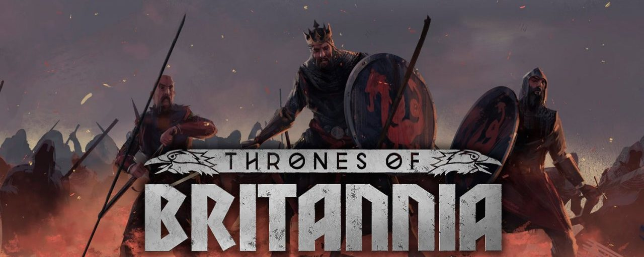 total-war-saga-thrones-of-britannia-pc-hyperhype