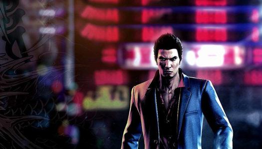 Microsoft y Nintendo rechazaron Yakuza; ahora sí les resulta interesante