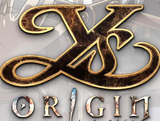 ys-origin-xbox-one
