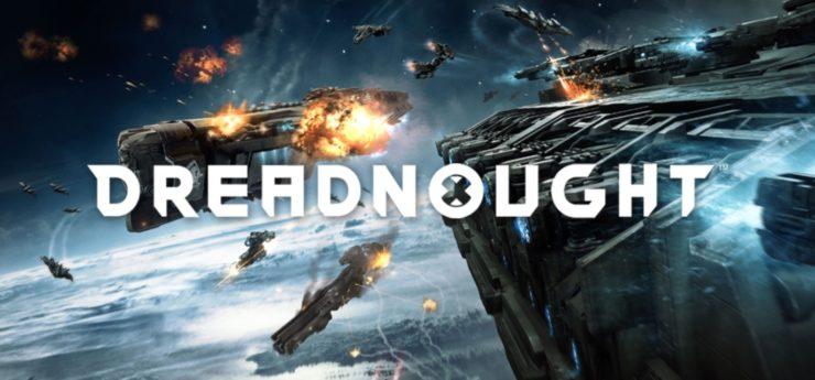 Dreadnought-Actualización-Última-Hora
